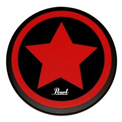 """Pearl PDR-08SP Тренировочный пэд 8"""""""