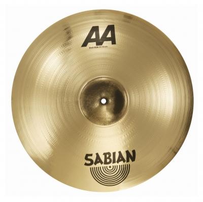 "SABIAN 21"" AA Bash Ride"
