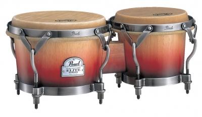"Pearl PBW-300FC/526 Crimson Sunrise бонги 7"" и 8,5"""