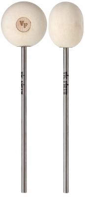 Vic Firth VKB1 колотушка для педали бас-барабана