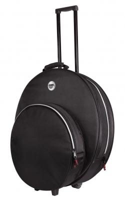 "Sabian SPRO22 Pro Cymbal Bag 22"""