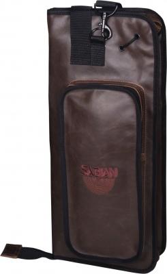 Sabian QS1VBWN Vintage Brown сумка для палочек