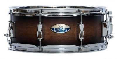 Pearl DMP1455S