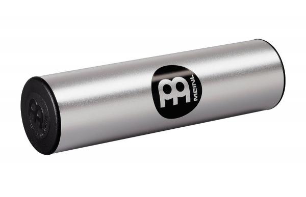 Meinl Projection Shaker шейкер алюминиевый круглый