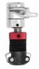 Pearl HCL-205QR Rapid Lock Supergrip замок Hi-Hat