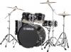 Yamaha RDP2F5 Барабанная установка