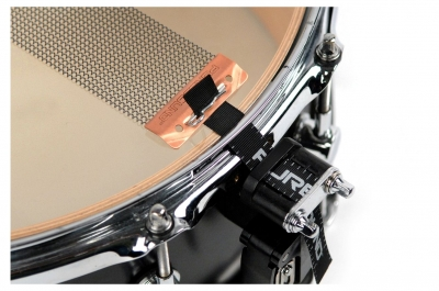 Puresound Custom Pro Steel
