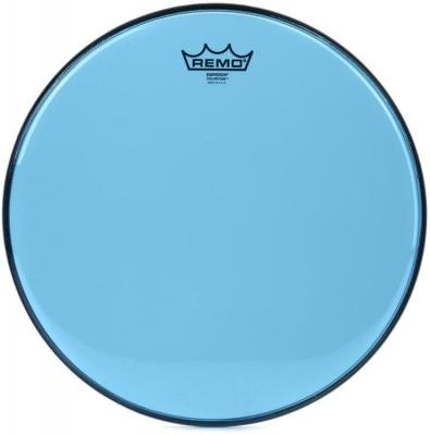 REMO EMPEROR Colortone BLUE