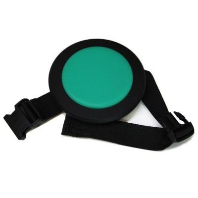 CookiePad 6KZ Soft Наколенный тренировочный пэд