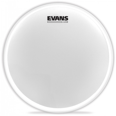 EVANS UV2 Coated
