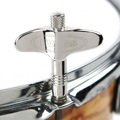 EVANS DADK Ключ с магнитом для настройки барабанов