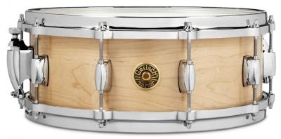 "GRETSCH G5-5514SSM малый барабан 14"" x 5,5"" Solid Maple"