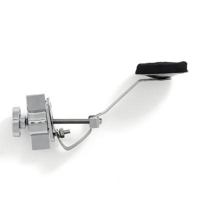 GIBRALTAR SC-4400 демпфер с креплением для малого барабана