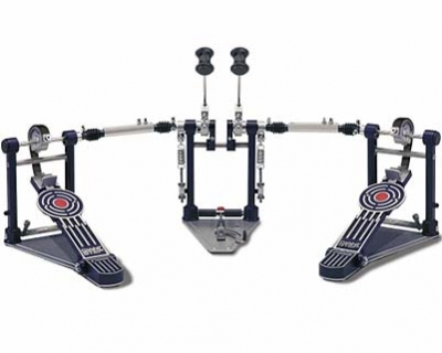 SONOR GMP 4 Middle Pedal