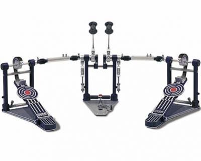 SONOR GMP 4 Middle Pedal