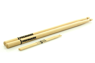 ProMark GNT Giant Sicks Сувенирные барабанные палки