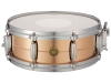 "GRETSCH G4160B малый барабан 14"" x 5"" USA Custom Bronze"