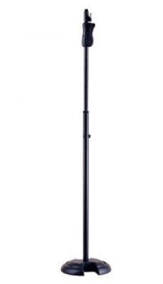 Hercules MS201B Стойка микрофонная