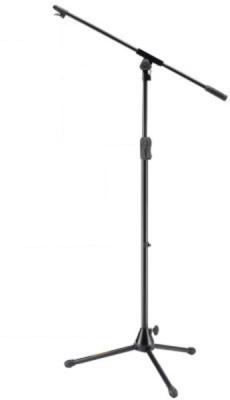 Hercules MS531B Стойка микрофонная