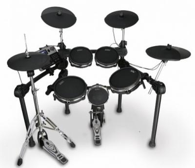 Soundking SKD600 электронная ударная установка