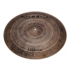 """ISTANBUL AGOP 20"""" SPECIAL EDITION Jazz Ride"""