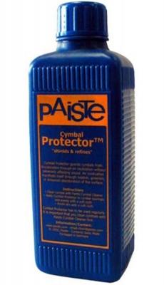 Paiste Cymbal Protector защитное средство для тарелок