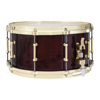 "LUDWIG LS403TD0LWMB 14""x6,5"" Classic Maple Малый барабан"