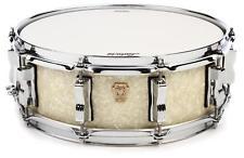 LUDWIG LS401XX Малый барабан Classic Maple