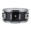 "LUDWIG LS403XX 14""x6,5"" Classic Maple Малый барабан"
