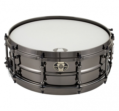 "LUDWIG LW5514 14""x5"" Black Magic Малый барабан"