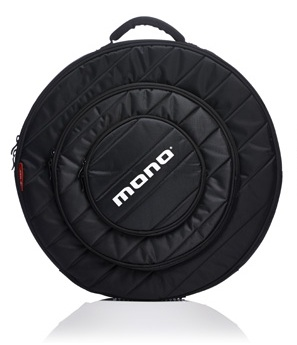MONO M80 Cymbal Bag чехол для тарелок