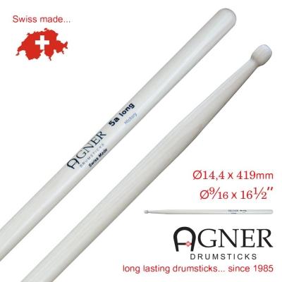 AGNER 5А Long Number