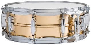 "Ludwig LB550 Малый барабан 14""x5"""