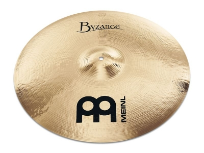 MEINL Medium Ride Byzance Brilliant