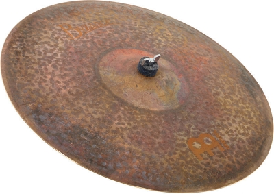 MEINL Medium Ride Byzance Extra Dry