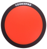 CookiePad 12 Тренировочный пэд