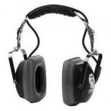 AHEAD SKG студийные наушники Headphone + Metronome
