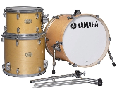 YAMAHA SBP8F3 Барабанная установка