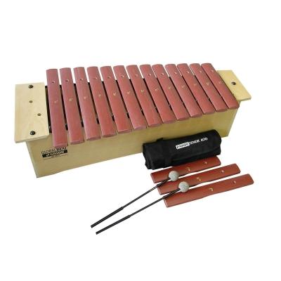 SONOR AX GB F Alto Ксилофон Global Beat