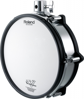 Roland PD Барабанный пэд серии V-Pad