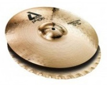 "Paiste 14"" Alpha ""B"" Sound Edge Hats"