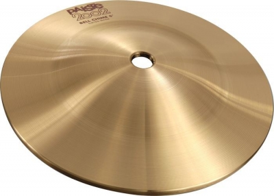 Paiste 2002 Cup Chime