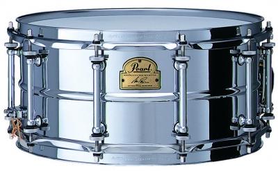 Pearl IP1465 Малый барабан Ian Paice