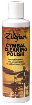 ZILDJIAN P1300 Cymbal Cleaning Polish