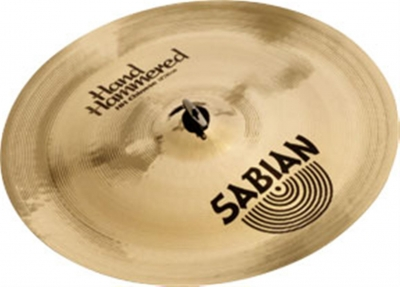 "SABIAN HH 18"" Regular CHINESE"