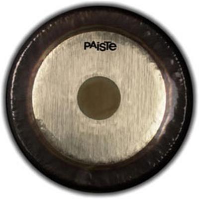 Paiste Symphonic Gong