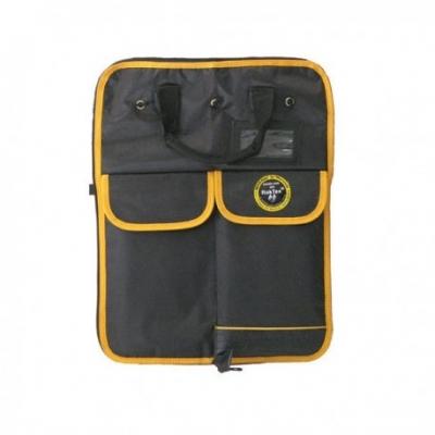 Rockbag RB22595B сумка для палочек