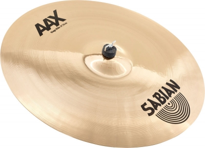 SABIAN AAX Stage Ride
