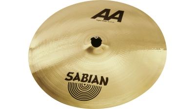 """SABIAN 20"""" AA Tight Ride"""