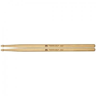 MEINL SB103-MEINL Standard Long 5A
